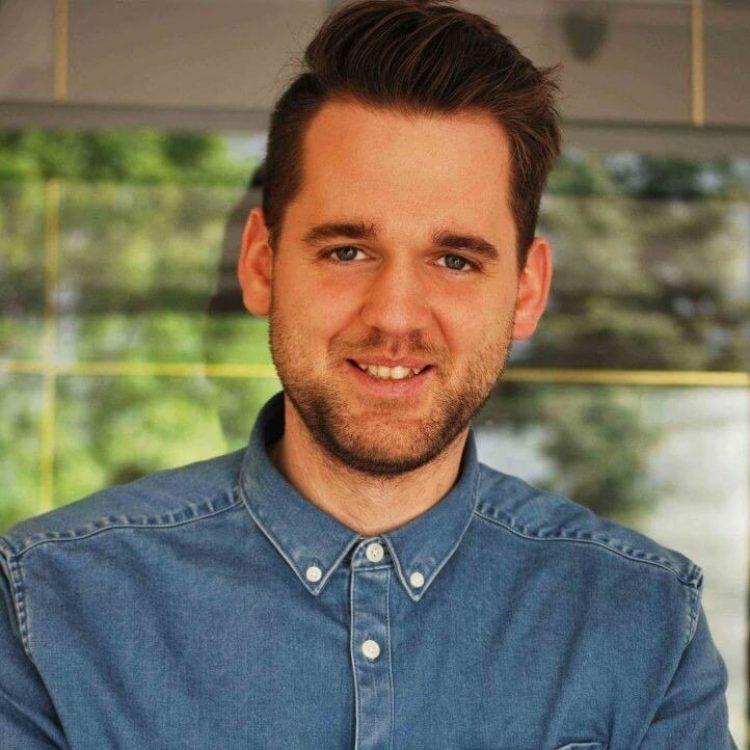 Carsten-CEO-Sales-Rocks