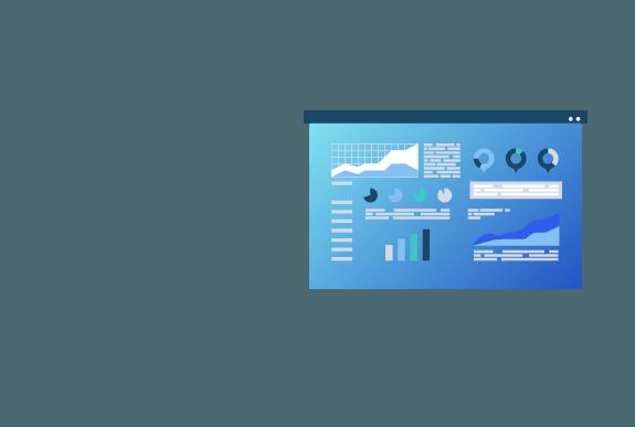 data points platform