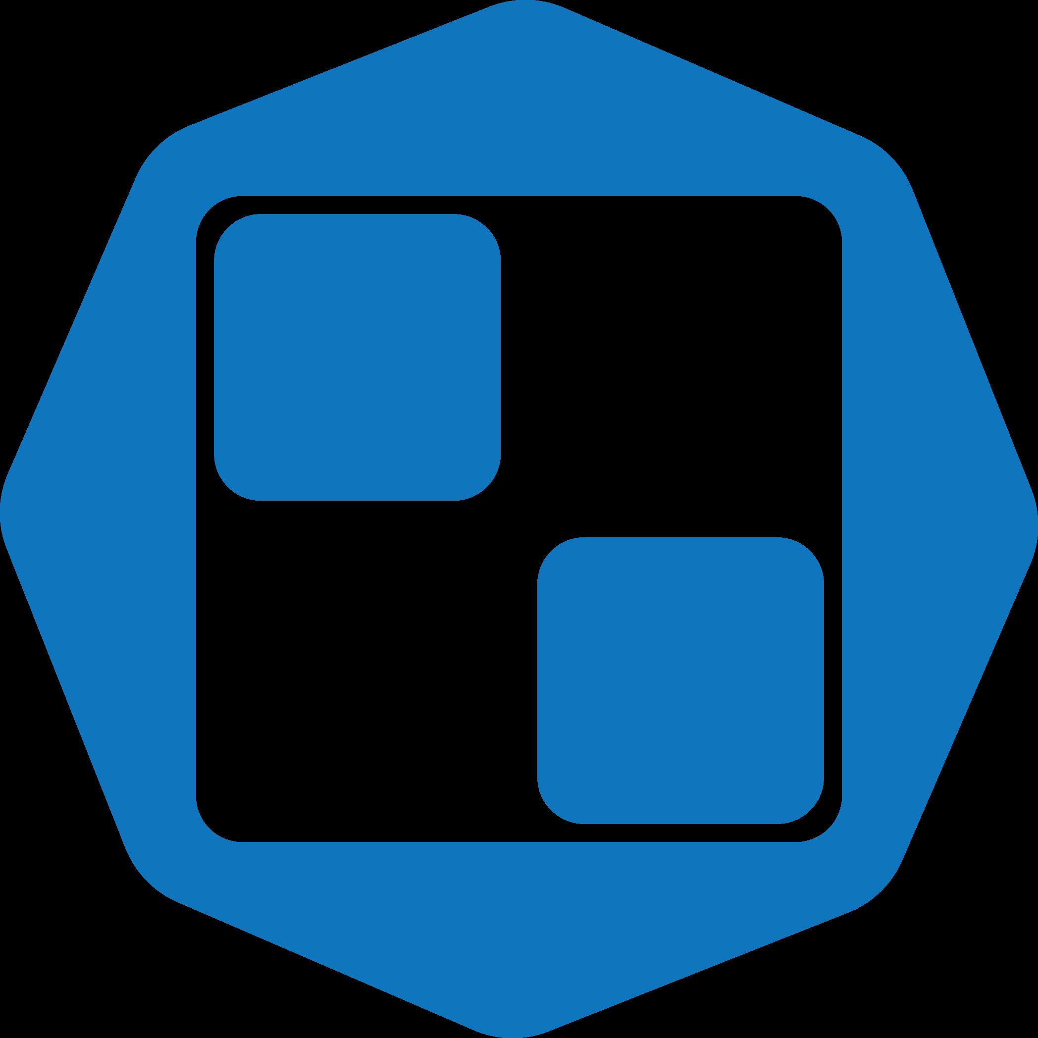 sales.rocks logo
