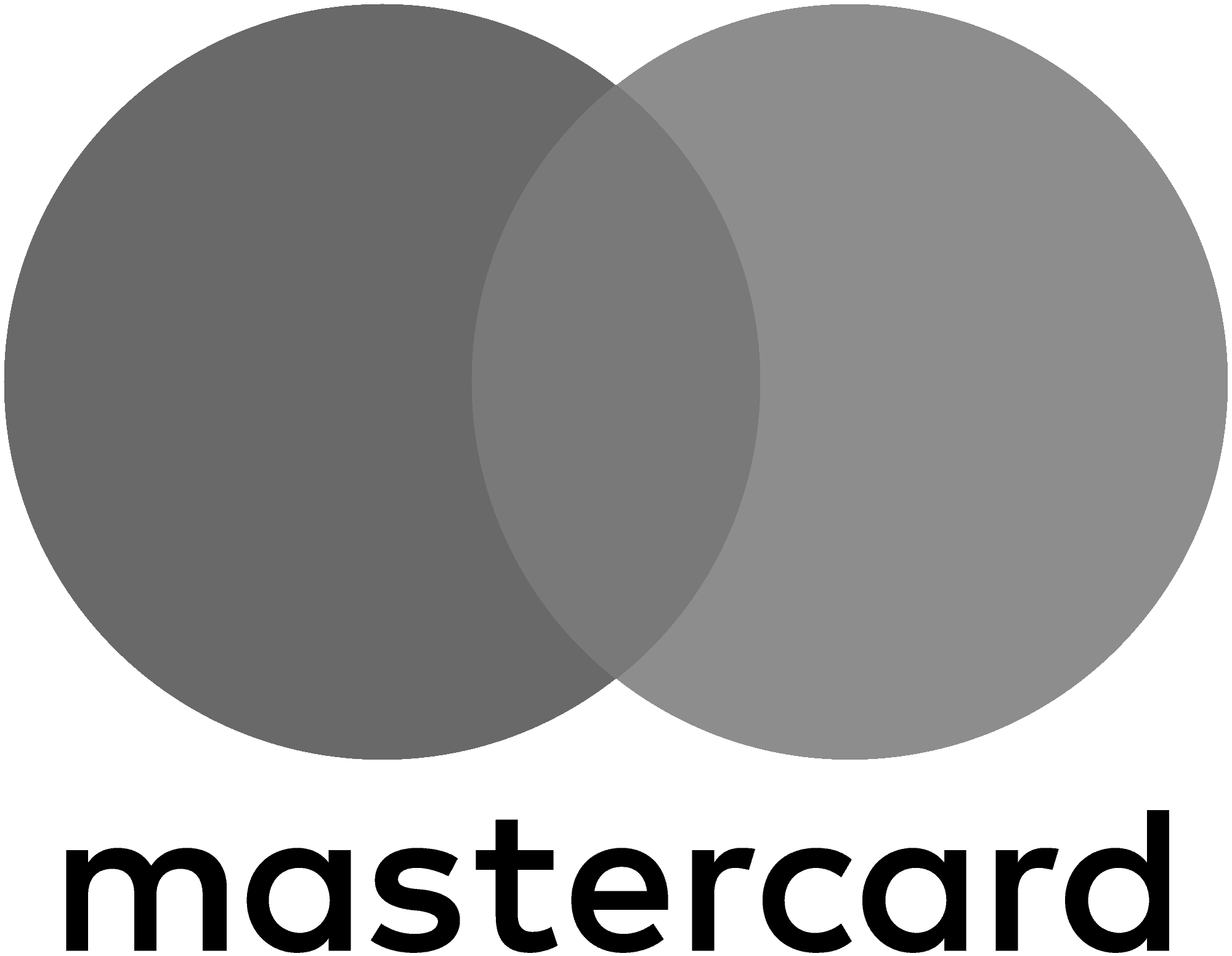 mastercard sales.rocks payment method