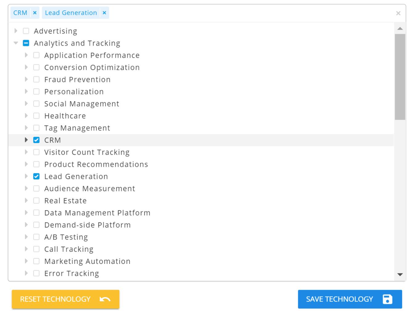 company-search