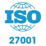 ISO 27001 Guide