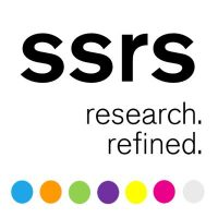 Global Resources, SSRS photo