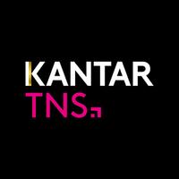 Kantar TNS photo