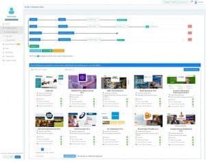 company-search-preview