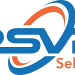 RSVP Selling