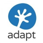 Adapt.io Prospector