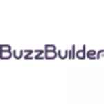 Buzzbuilder