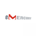 Emercury