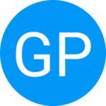 GetProspect Email Finder