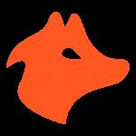 Hunter.io Chrome Extension