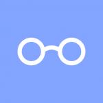 Lusha Chrome Extension