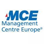 Management Centre Europe