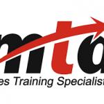 MTD Sales Training