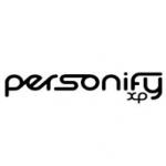 Personify xp
