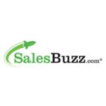 Sales Buzz