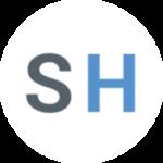 SignalHire Chrome Extension