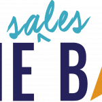 The Sales Bar by Factor8