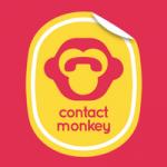 Contact Monkey