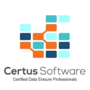 Thomas W., Certus Software photo