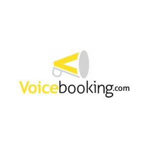 Boudewijn V., Voicebooking  photo