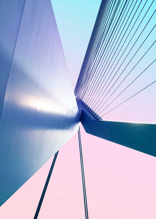 bridge-rotterdam-peak