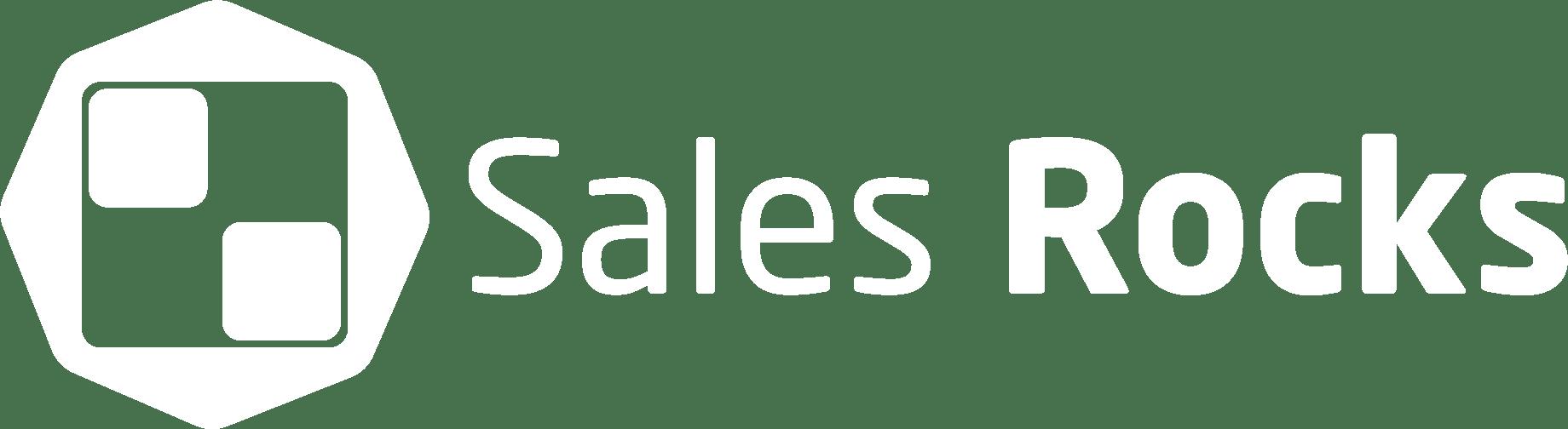 Sales.Rocks