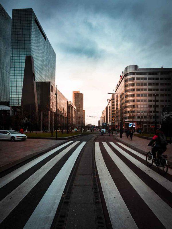 rotterdam-streets-sales