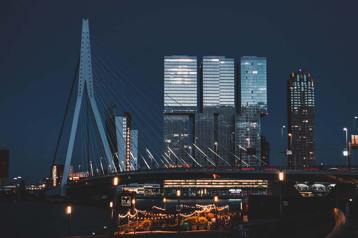 rotterdam-at-night-image-rights-alexander-vasilchikov