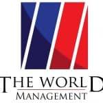The World Management