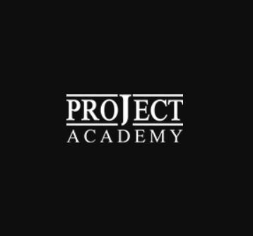 Project Academy Gabo Sales.Rocky