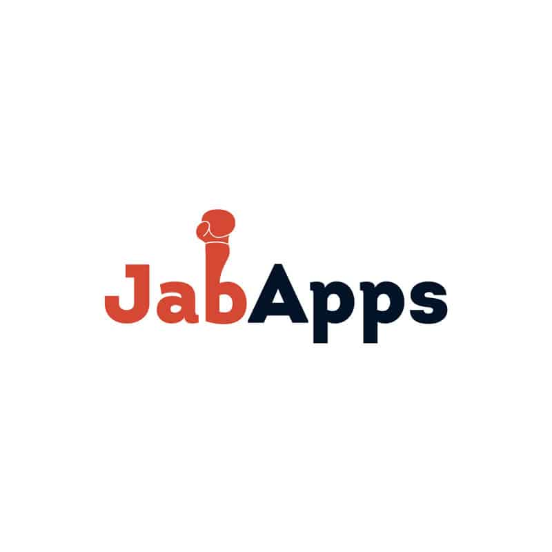 JabApps-logo