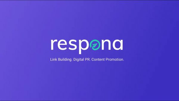 Respona Marketing Tools for small businesses