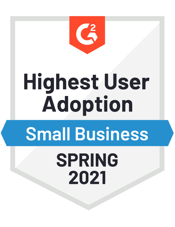 highest-user-adoption-spring-2021
