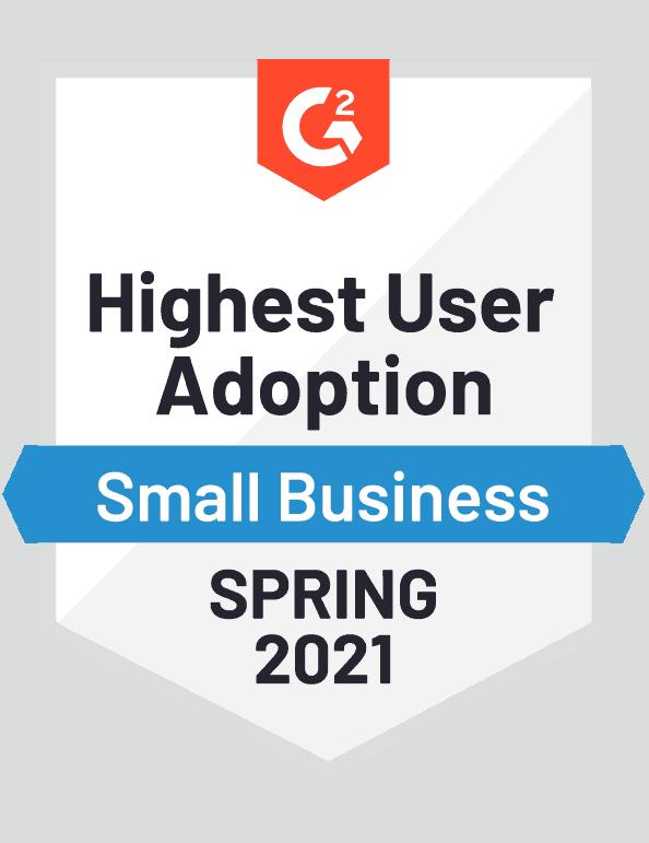 highest-user-adoption-spring-2021