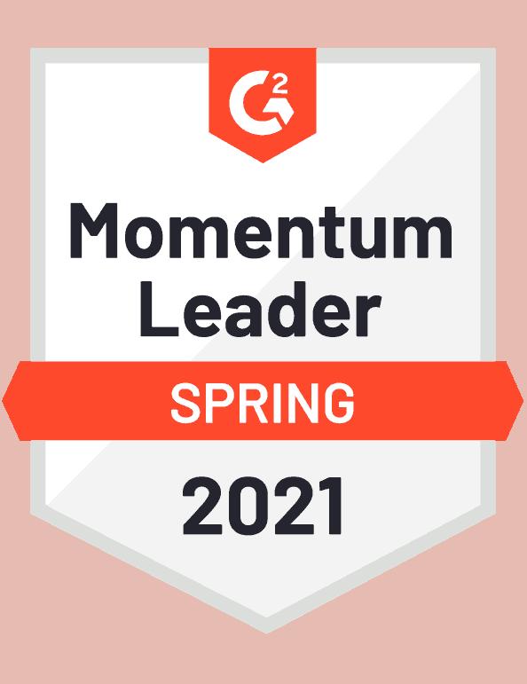 momentum-leader-2021-g2