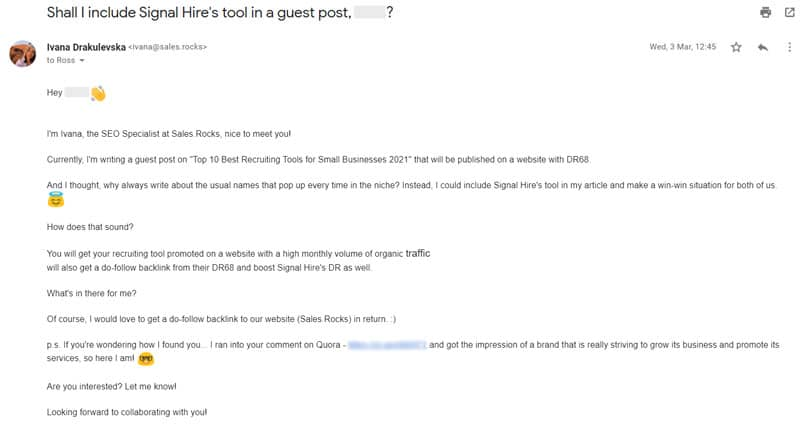 guest-posting-email-template-sales.rocks