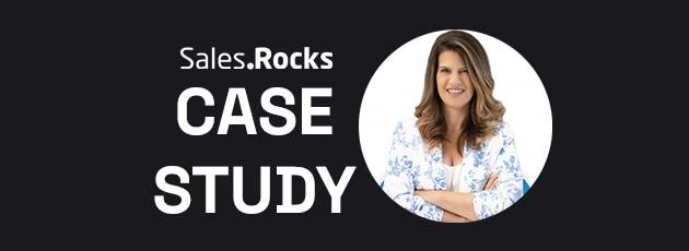Efrat Dekel – Case Study