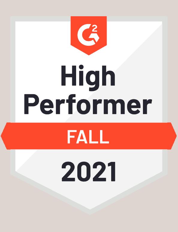 g2-high-performer-fall-2021-sales.rocks